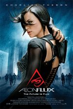 aeonflux_poster.jpg